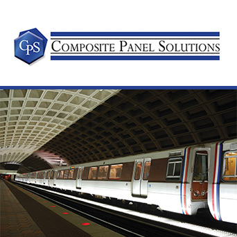 Composite Panel Solutions